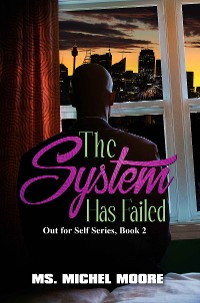 Cover The System Has Failed