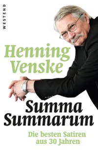 Cover Summa Summarum