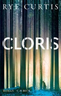 Cover Cloris