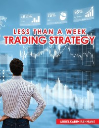 Cover Less Than a Week Trading Strategy