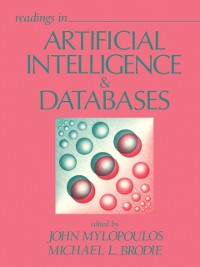 Cover Readings in Artificial Intelligence and Databases
