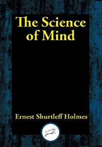 Cover The Science of Mind