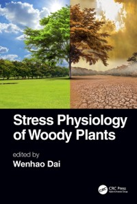 Cover Stress Physiology of Woody Plants
