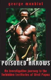 Cover Poisoned Arrows