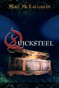 Cover Quicksteel