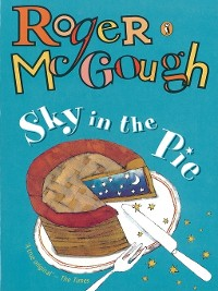 Cover Sky in the Pie