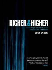 Cover Higher & Higher