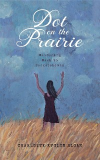 Cover Dot on the Prairie