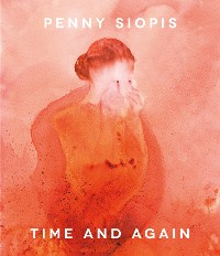 Cover Penny Siopis