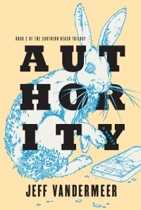 Cover Authority