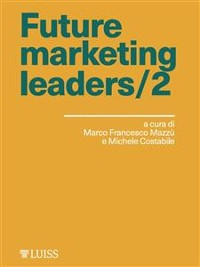 Cover Future marketing leaders/2