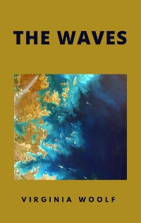 Cover The Waves
