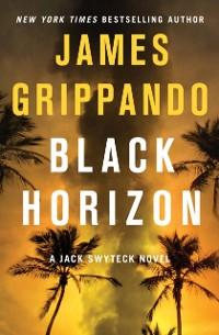 Cover Black Horizon