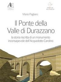 Cover Il Ponte della Valle di Durazzano