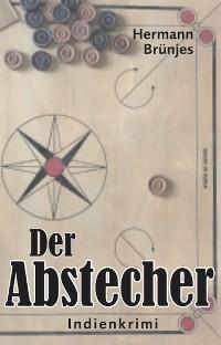 Cover Der Abstecher