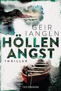 Cover Höllenangst