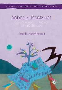 Cover Bodies in Resistance