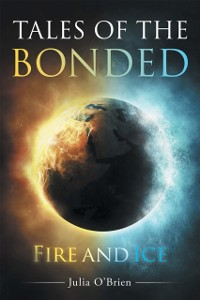 Cover Tales of the Bonded