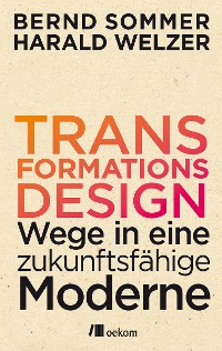 Cover Transformationsdesign