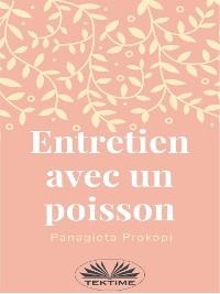 Cover Entretien Avec Un Poisson