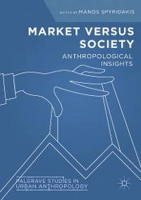 Cover Market Versus Society