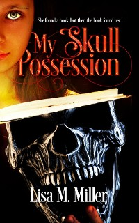 Cover My Skull Possession