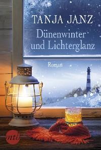 Cover Dünenwinter und Lichterglanz