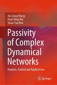 Cover Passivity of Complex Dynamical Networks
