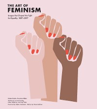Cover The Art of Feminism