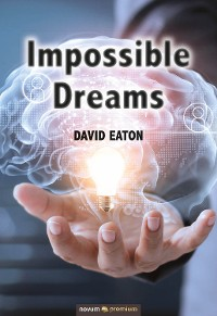 Cover Impossible Dreams