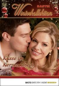 Cover Küsse im Kerzenschein