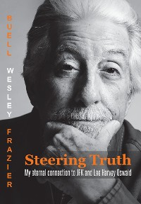Cover Steering Truth