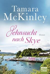 Cover Sehnsucht nach Skye
