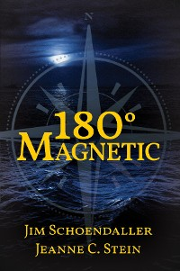 Cover 180 Degrees Magnetic