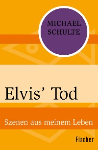 Cover Elvis' Tod