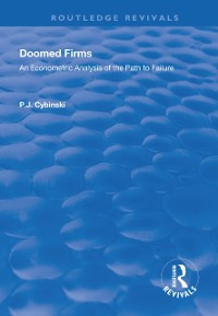 Cover Doomed Firms