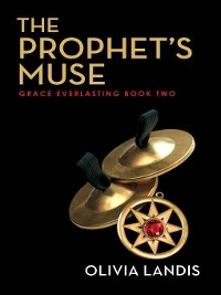 Cover The Prophet's Muse