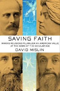 Cover Saving Faith