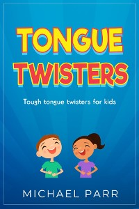 Cover Tongue Twisters