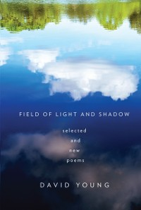 Cover Field of Light and Shadow