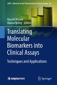 Cover Translating Molecular Biomarkers into Clinical Assays