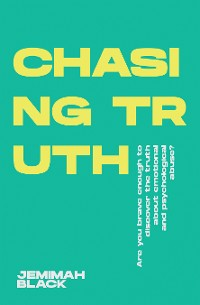 Cover Chasing Truth