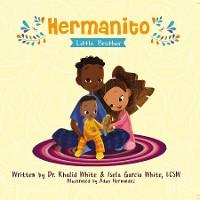 Cover Hermanito
