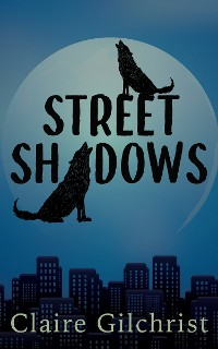 Cover Street Shadows