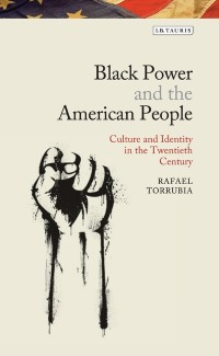 Cover Black Power and the American People