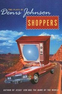 Cover Shoppers