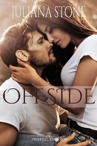 Cover Offside