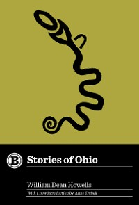 Cover Stories of Ohio