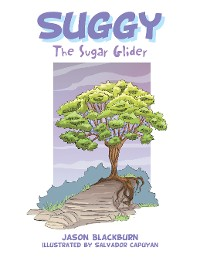 Cover Suggy