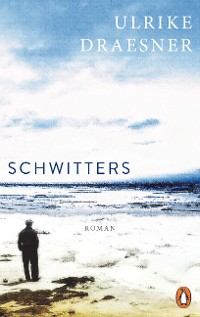 Cover Schwitters